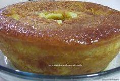 bolos de laranja com calda - Pesquisa do Google