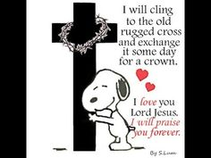 Snoopy and the gang Love Jesus! Charlie Brown Quotes, Charlie Brown Y Snoopy, Snoopy Love, Snoopy And Woodstock, Peanuts Quotes, Snoopy Quotes, Peanuts Cartoon, Peanuts Gang, I Love You Lord