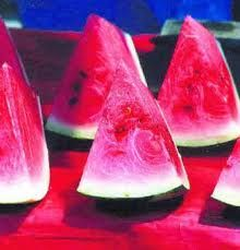 The Taste of Summer Summer Finger Foods, Sno Cones, Summer Pictures, Summer Recipes, Lemonade, 4th Of July, Watermelon, Fruit, Hot
