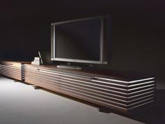 lowboard design möbel eindrucksvolle pic und facafbefcfceaaacce wooden sideboards europe jpg