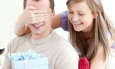 Erkek Arkadaşa Sevgililer Gününde Ne Hediye Alınır? Engagement, Fashion, La Mode, Fashion Illustrations, Fashion Models