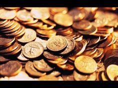 Abraham Hicks , Amazing money story to attract more Money