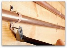 DIY plumbing projects, tips and repairs for most plumbing jobs around your home.