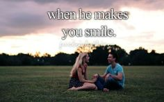 JUST GIRLY THINGS TUMBLR COLLEGE | just girly things | Tumblr | Quotes