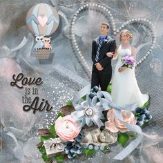 Love is in the Air, by Studio 4 Designworks http://www.godigitalscrapbooking.com/shop/index.php?main_page=product_dnld_info&cPath=29_164&products_id=27205