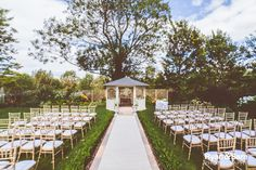 glamorous wedding at Warwick House by Ryan and Sara Photography (12)