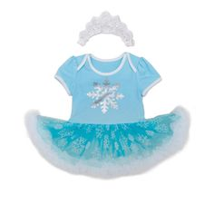 Daily Deals @JeremiahImports.com  2PCs per Set Newb...  http://www.jeremiahimports.com/products/2pcs-per-set-newborn-infant-girl-clothes-snow-flake-tutu-baby-girls-princess-dress-crown-headband-for-0-24months?utm_campaign=social_autopilot&utm_source=pin&utm_medium=pin