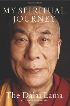 Bestseller Books Online My Spiritual Journey Dalai Lama, Sofia Stril-Rever $10.98 - www.ebooknetworki...