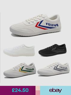 Original NEW Feiyue Classical Feiyue Shoes Kungfu Shoes Martial Shoes Soft  and comfortable Sneakers Men women SHOES  356fbab7d2ef