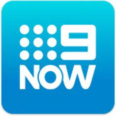 Take control of your viewing experience with - your destination for live streaming and on demand content from all of Nine's TV channels. Clash Of Clans App, Tv Aerials, Family Share, Tv App, New Program, Just Stop, Tv Channels, Learning, Android Apps