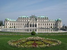 Google Image Result for http://www.traveljournals.net/pictures/l/16/164121-belleveder-palace-vienna-austria.jpg