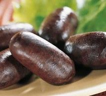 Recette Antillaise : Boudin Créole Louisiana Recipes, Creole Recipes, West Indies, Charcuterie, Sausage, Food And Drink, Appetizers, Vegetarian, Treats