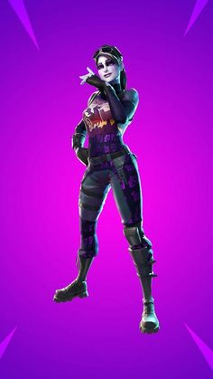 Everyone loves the battle royale phenomenom called Fortnite which draws in millions of views across multiple social media platforms mo. Game Wallpaper Iphone, Hd Wallpaper, Manga Pokémon, Game Character, Character Design, Skin Images, Gamer Pics, Best Gaming Wallpapers, Epic Games Fortnite