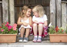Risultato della ricerca immagini di Google per http://1.bp.blogspot.com/-K4ouMMpWVhg/Ts5sMlEPTII/AAAAAAAACNI/QCeJib9tsiA/s1600/best%2Bfriends%2Blittle%2Bgirls.jpg