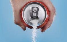 Τι προκαλούν τα αναψυκτικά στην καρδιά σας - http://www.daily-news.gr/health/ti-prokaloun-ta-anapsiktika-stin-kardia-sas/