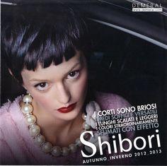 Nuovo metodo di colorazione per capelli...lo puoi provare da hairstudiogianni Hairstudiogianni...    http://www.hairstudiogianni.com/shibori/shibori.html