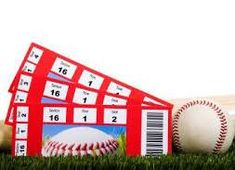 Find information about Washington Nationals Tickets, Nationals Discounts, Baseball Promotions including special giveaways and reduced prices for Washington Nationals baseball games. St Louis Cardinals Baseball, Red Sox Baseball, Baseball Socks, Baseball Games, Baseball Tickets, Milb Teams, Washington Nationals Baseball, America's Favorite Pastime, Minor League Baseball