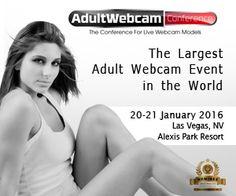 Adult affiliate program real world