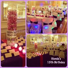 9 best sweet 16s images on pinterest butterfly party sweet 16 and