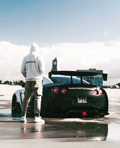 Forex Trading Strategies – Daily New Products – Car Collection R35 Gtr, Nissan Gtr R35, Skyline Gtr, Nissan Skyline, Mercedes Car, Import Cars, Automotive Photography, Modified Cars, Jdm Cars