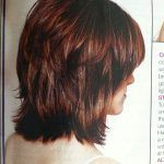 Super Haircut Styles Shoulder Length Layered Bobs Ideas – Hair – Hair is craft Medium Hair Cuts, Short Hair Cuts, Medium Hair Styles, Curly Hair Styles, Shag Hair Cut, Pixie Cuts, Medium Shag Haircuts, Medium Layered Hairstyles, Short Bobs