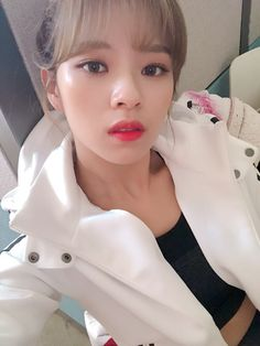 Suwon, Nayeon, Kpop Girl Groups, Korean Girl Groups, Kpop Girls, Twice Jungyeon, Twice Kpop, K Pop, Warner Music