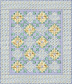 Pieced quilt. Day Lily Weave Quilt Pattern BRB-109 by BarBee Designs - Barbara Gregory.  Check out our applique quilt patterns. https://www.pinterest.com/quiltwomancom/applique-quilt-patterns/  Subscribe to our mailing list for updates on new patterns and sales! https://visitor.constantcontact.com/manage/optin?v=001nInsvTYVCuDEFMt6NnF5AZm5OdNtzij2ua4k-qgFIzX6B22GyGeBWSrTG2Of_W0RDlB-QaVpNqTrhbz9y39jbLrD2dlEPkoHf_P3E6E5nBNVQNAEUs-xVA%3D%3D