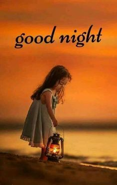 Good Night Pictures, Images, Photos - Page 2 New Good Night Images, Good Night Love Quotes, Beautiful Good Night Images, Good Night Prayer, Good Night Blessings, Good Night Gif, Best Good Night Messages, Good Night Friends Images, Good Morning Images Hd