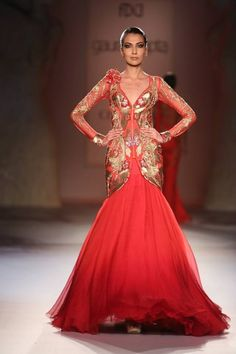 31 Indian wedding dresses » Shaadi Bazaar