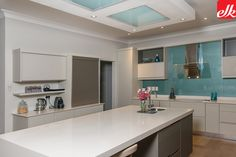 Easylife Kitchens Is A premium Kitchen Manufacturing and Design Company With Over 26 Years Experience, We install Kitchen, Bathroom Vanities and Built in Cupboards Built In Cupboards, Storage Design, Kitchen Colors, Kitchens, Vanity, Kitchen Products, Dreams, Furniture, Home Decor