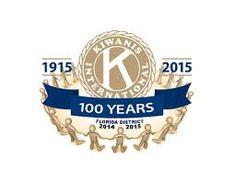 Centennial of Kiwanis International