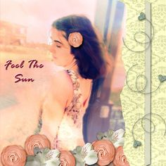 A picture of my daughter. Kit used: Brenian Designs' Summer Sunset available at http://www.godigitalscrapbooking.com/shop/index.php?main_page=index&manufacturers_id=151&zenid=b9f1ac038c2e4fb6fc4df29d130b9e01