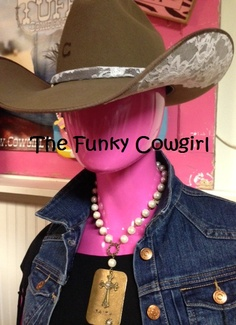 16aeb3b37be Charlie 1 Horse Lace Rodeo Outfits