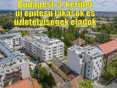 Budapest, The Creator, Outdoor Decor, Home Decor, Decoration Home, Room Decor, Home Interior Design, Home Decoration, Interior Design