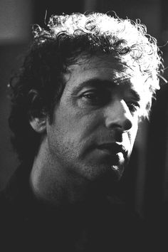 Cerati Soda Stereo, The Rock, Rock And Roll, Frases Marketing, Fuerza Natural, Bttf, Black And White Aesthetic, Rock Legends, Lady And Gentlemen