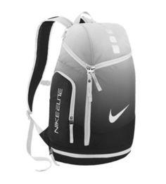 Nike hoops elite backpack a6c5ab02ff08c