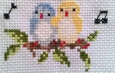 1 million+ Stunning Free Images to Use Anywhere Cross Stitch Numbers, Cross Stitch Letters, Cross Stitch For Kids, Cross Stitch Bookmarks, Mini Cross Stitch, Cross Stitch Cards, Beaded Cross Stitch, Cross Stitch Borders, Cross Stitch Animals