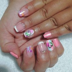 Amazing Outfit Ideas for Every Personal Style 24 And Me, Pink Nail Art, Blue Life, Fall Photos, Amazing Women, Like4like, Nail Designs, Dress Girl, Clothes For Women