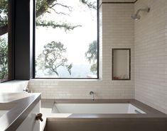 bathe here • heath ceramics • photo: mariko reed
