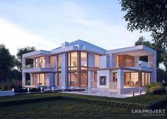 Finde moderne Häuser Designs: Traumwohnzimmer. Entdecke die schönsten Bilder zur Inspiration für die Gestaltung deines Traumhauses.