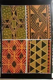 grafismo indígena
