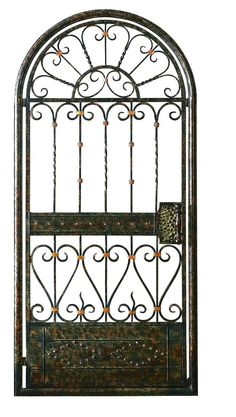 Wall Plaque Gate Bronze Foyer Family D | lamp | lighting, furniture | accents, home decor | accessories, wall decor, patio | garden, Rugs, seaconal decor, pet supplies,wall decor and accents