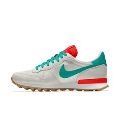 Nike Internationalist iD Men's Shoe