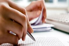 creatively write your research work up to 2500 words by marycoole