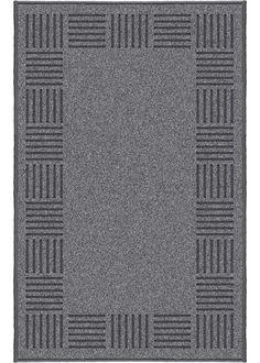 KORHANI home area rug