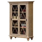 """Found it at Wayfair - Coventry 66"""" Bookcase"""