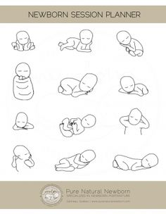newborn-poses-session-planner Más