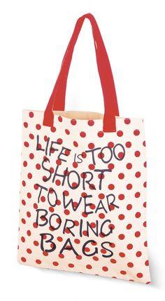 Kenvelo - plážová taška | Freeport Fashion Outlet