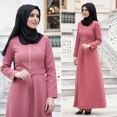 NEVA STYLE - DRESS - 40780GK #hijab #naylavip #hijabi #hijabfashion #hijabstyle #hijabpress #muslimabaya #islamiccoat #scarf #fashion #turkishdress #clothing #eveningdresses #dailydresses #tunic #vest #skirt #hijabtrends