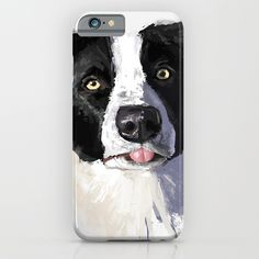 Rio iPhone & iPod Case    IPHONE IPHONE  Protect your iPhone 6s with a unique Society6 phone case featuring wrap around art designed by artists from around the world.  Our Slim Cases are constructed as a one-piece, impact resistant, flexible plastic hard case with a slim profile.   #art #painting #drawing #illustration #decoration #idea #print #sketch #sketchbook #iphone #case #phone #smartphone #artist #tomcii #society6 #youtube #canvas #cool